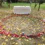 El matrimonio de Julia Fortuño Saavedra y Hacienda los Naranjos 15