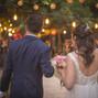 El matrimonio de Rodrigo Barría López y Casona El Bosque 19
