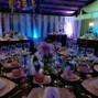 Natalia Cabello Banquetes 12