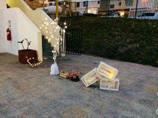 Sunset Eventos y Decoraciones 1