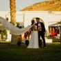 El matrimonio de Paulina Collins Acevedo y Santa Catalina de Chicureo 17