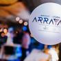 Arrayán 25
