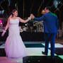 El matrimonio de Katherine Hidalgo Tapia y Dargío Emporio Novias 12