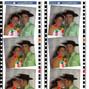 El matrimonio de Karina Lara Olea y Easy Selfie 12