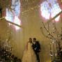 El matrimonio de Daniela Molina y Eventos Full 10
