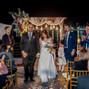 El matrimonio de Paulina Salamanca y La Casa Blanca 8