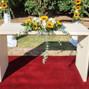 El matrimonio de Karlita G. y Floreventos W 4