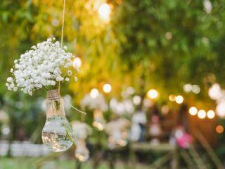 Samanta Weddings 4