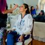 Dani Jerez Makeup & Hair 13