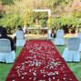 El matrimonio de Karlita G. y Floreventos W 8