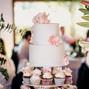 El matrimonio de Izumi y The Nice Company 8
