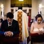 El matrimonio de Maria Teresa Anguita y Viviana Urra Photography 6