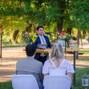 El matrimonio de Emilio Cordova y Casona Veramonte 9