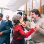 El matrimonio de Eloisa Kuschel Presas y Terraza Gervasoni 8