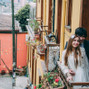 El matrimonio de Eloisa Kuschel Presas y Terraza Gervasoni 9
