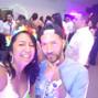El matrimonio de Juliana Arenas y Salón el Manzano 53