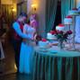 El matrimonio de María Jesús Solís Montecino y Centro de Eventos Antumalal 9