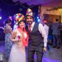 El matrimonio de Rodrigo Campos y Hacienda San Francisco 22
