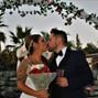 El matrimonio de Paula Reyes y La Esencia 40