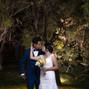 El matrimonio de Romanne R. y AA+Fotógrafos 35
