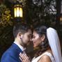 El matrimonio de Juan S. y AA+Fotógrafos 38