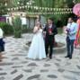 El matrimonio de María Jesús Solís Montecino y Centro de Eventos Antumalal 18