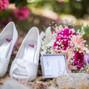 El matrimonio de Carla Fuentes Allendes y PhilipMundy Fotografía 10