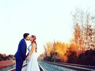 Fotografía tu Matrimonio 3