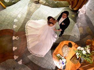 Sposa Urbana 1