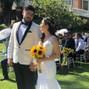 El matrimonio de Daniela C. y Mati Sánchez 8