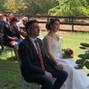 El matrimonio de Gonzalo y Mati Sánchez 11