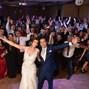 El matrimonio de Miguel Galassi López y Stadio Italiano 13