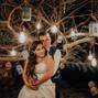 El matrimonio de Piera Andrea y Vizion Films 5