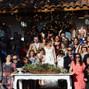 El matrimonio de Andrea Matus Coquelet y Casona Larrain 9
