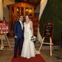 El matrimonio de Miguel Galassi López y Stadio Italiano 15