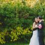 El matrimonio de Paz Soto y Ariel Ramos y Luis Almonacid Fotografía 14