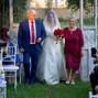 El matrimonio de Rodica Jubea y Primer Impacto 40