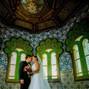 El matrimonio de Priscila y José Verdejo Fotografías 12