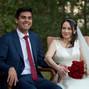 El matrimonio de Rodica Jubea y Primer Impacto 41