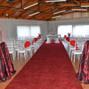 El matrimonio de Max Chandia Gonzalez y Club de Campo Bellavista 15