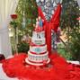 El matrimonio de Max Chandia Gonzalez y Club de Campo Bellavista 24
