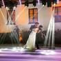 El matrimonio de Constanza Villalobos Canobra y JRF Eventos 18