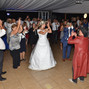El matrimonio de Max Chandia Gonzalez y Club de Campo Bellavista 19