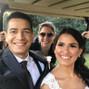 El matrimonio de Yelitza Colina y Tamara Sepulveda 11