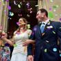 El matrimonio de Constanza Biggio y Totty Silva Fotografía 7