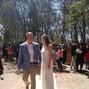 El matrimonio de Constanza A. y Casona Esmeralda 8