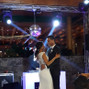 El matrimonio de Yelitza Colina y Tamara Sepulveda 13