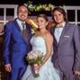 El matrimonio de Johanna Fernández y Rodrigo Buch 7