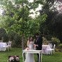 El matrimonio de Bastian Camps y Centro de Eventos Valle Verde 60