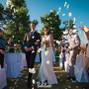 El matrimonio de Yelitza Colina y Tamara Sepulveda 16